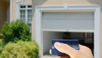 7 Common Garage Door Problems and How to Fix Them